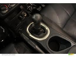 2004 mitsubishi eclipse spyder gts 5 speed manual transmission
