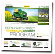 home u0026 garden shopper approved directory