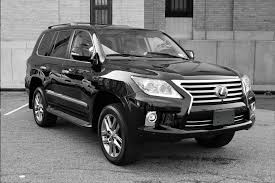 lexus new york service lexus lx 570 rental brooklyn nyc edge auto rental