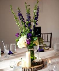 wine bottle centerpieces 28 diy stunning wine bottle centerpiece diy to make