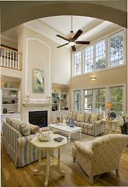 country house plans with interior photos 150 best living great rooms with style the sater design collection