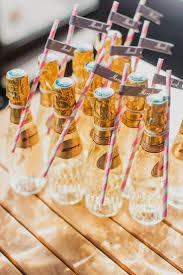 creative wedding favors wedding wednesday favors winmock
