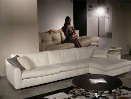 Elite Sofa Designs Italian Sofas Design For Home Interior Furnishings By Gamma