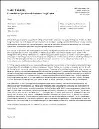 math research paper essays fall of rome christianity esl thesis