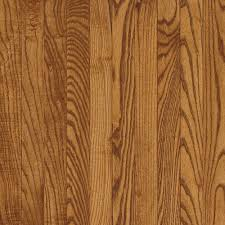home depot black friday armstrong once done floor cleaner bruce american originals flint red oak 3 4 in thick x 3 1 4 in w