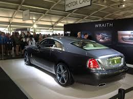 30 best wraith provenance of a name images on rolls