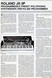 100 korg m1 service manual yamaha preservation sound