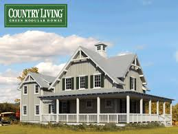 country homes designs new world home designs green modular floor plans and designs