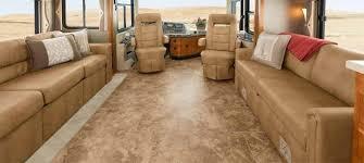 custom rv flooring installation fort myers