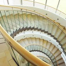 handlauf fã r treppen 9 best handlauf aus holz treppe images on wood