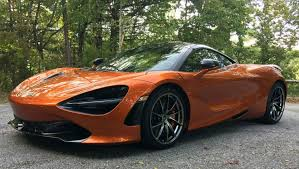 police mclaren mclaren 720s seller will only accept bitcoin as form of payment