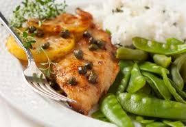 cuisiner des pois mange tout sauté de poulet aux pois mange tout coup de pouce