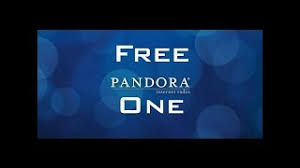 free pandora one android play tojsiab search result pandora
