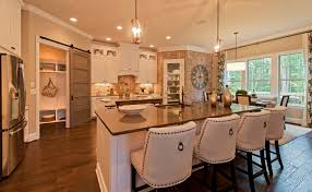uncategories black white kitchen images of painted kitchen