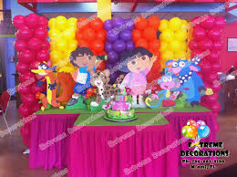 party supplies miami party decorations miami balloon sculptures