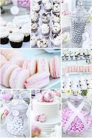 32 best baby shower u0026 bridal shower photography images on