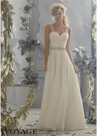 mori wedding dresses designer mori wedding gowns wedding dress voyage 6785 beaded