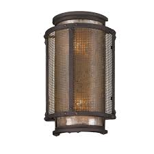 outdoor lantern light fixtures residential outdoor lighting