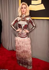 how to look like katy perry for halloween katy perry gets political with new song at the grammys daily