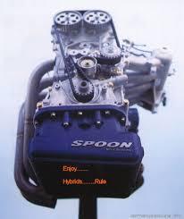 honda integra 1994 4 g workshop manual