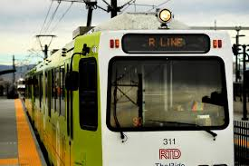 light rail schedule w line rtd light rail proposed service cuts in aurora and golden prompt