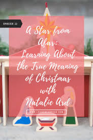 Meaning Of Pink Best 20 Meaning Of Natalie Ideas On Pinterest Candy Cane