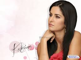 katrina katrina kaif high resolution image 62256 glamsham