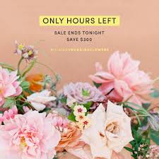 flowers today sale ends today learn from bows arrows flowers once wed