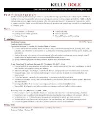 Claims Examiner Resume Myperfectresumecom Pacific Resume Templates Teacher Resume