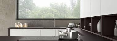 cuisine haut rhin armony cuisine inspirant photos armony cuisines pose de cuisines