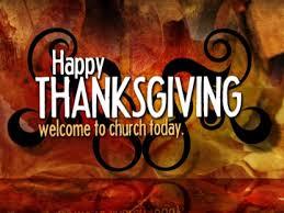 thanksgiving 01 welcome loop twelve thirty media worshiphouse