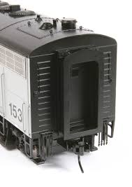 atlas o emd f7 makes its debut model railroad news