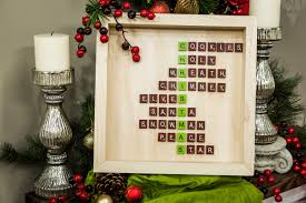 the perfect gift for any celebration paige hemmis u0027 diy scrabble