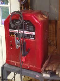 install a 220v outlet for your welder at 220v wiring diagram