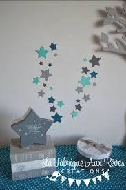 Deco Chambre Bebe Bleu indogate com couleur chambre bebe gris bleu