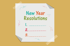 Resolution For Business Cards 10 New Years Resolution Ideas And Tips For Retail