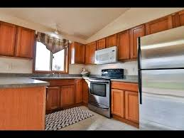 3 Bedroom Houses For Rent In Sioux Falls Sd 3 Bedroom Houses For Rent In Sioux Falls Sd Xrstudio