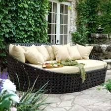 Design Garden Furniture Uk by French Rattan Chair Uk French Garden Furniture Australia French