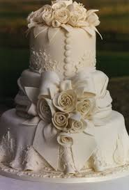 wedding cakes u2013 finding your style