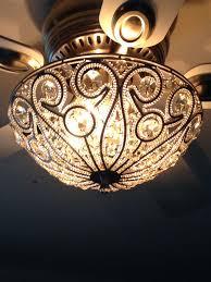 Fan Lighting Fixtures Ceiling Fan Hton Bay Ceiling Fan Light Kit Wiring Diagram