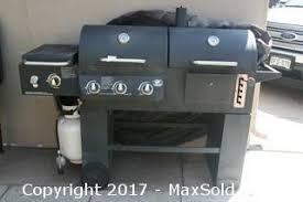 maxsold colorado springs colorado usa estate sale online