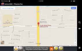 Google Map Phoenix by Active Ems Phoenix Tablet Android Apps On Google Play