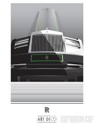 rolls royce art deco cars web exclusive photo u0026 image gallery