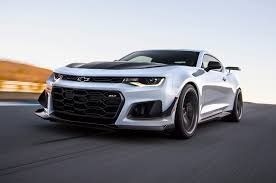 camaro zt1 2018 chevrolet camaro zl1 1le is your supercharged z 28 successor