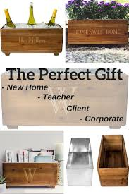 New Home Gift by Top 25 Best Gifts For New Home Ideas On Pinterest Housewarming