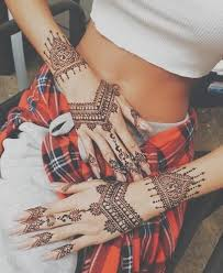 7 best henna u0026 hand tattoos images on pinterest creative funny