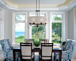 Dining Room Drum Chandelier by 61 Best Dining Room Lighting Images On Pinterest Dining Room