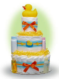 lil baby shower 125 best cakes images on baby gifts baby