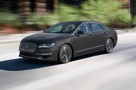hummer sedan 2018 lincoln mkz sedan pricing for sale edmunds