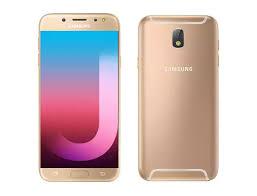 Samsung J7 Pro Samsung Galaxy J7 Pro Price In Malaysia Specs Technave